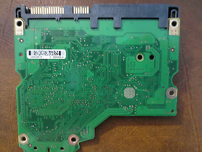 printed circuit boards (pcbs), circuit boards \u0026 prototypingdell st3300657ss 9fl066 150 fw es62 config 1342 (100549572 f) 300gb