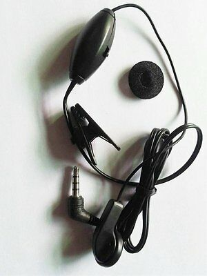 High Tech Spy Cell PHONE Telephone Voice Changer Disguise - Prank