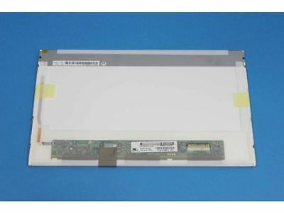 B116Aw02 V.0 Display Lcd Schermo 11.6 Led 1366X768 40 Pin