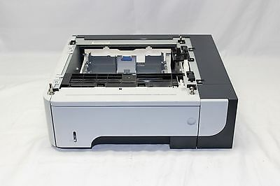 HP 500-Sheet Paper Tray for HP P3015 P3015dn Series CE530A