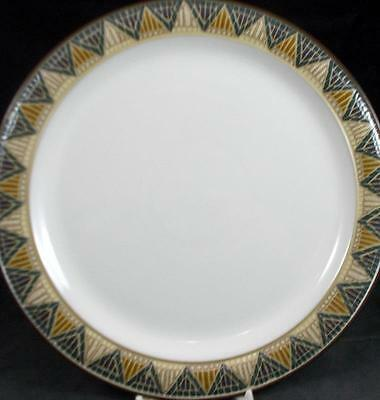 Denby BOSTON SPA Salad Plate GREAT CONDITION