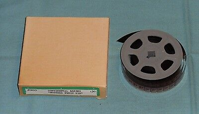 original 16 mm film TV Commercial for HOSTESS FRUIT PIES Continental Baking