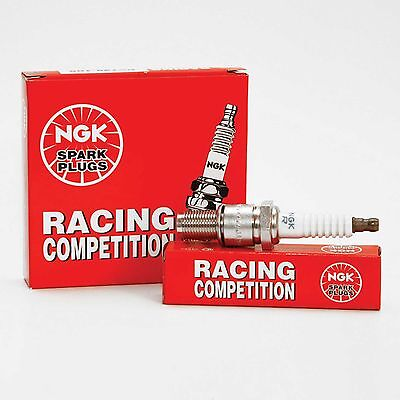 NGK Racing Competition / Motorsport Spark Plug For Race Engines - R6252K-105