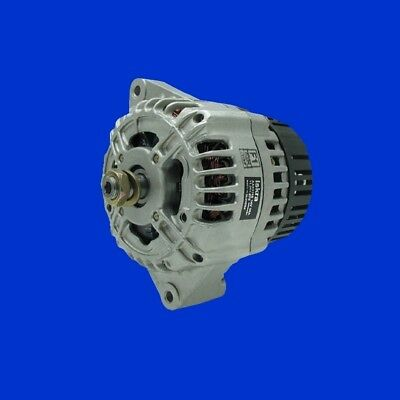 90A Mahle Lichtmaschine IA1052 Fendt 815 bis 818, 822, 824, 916, 920, 924, 926,