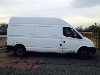 K&D Transport / Man With A Van In The North East