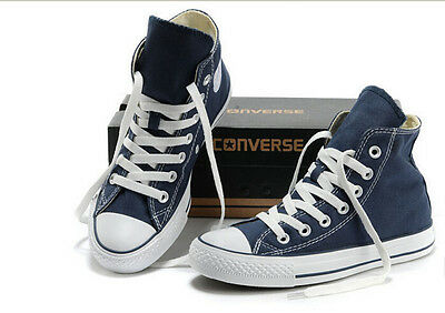 New Women Lady ALL STARs Chuck Taylor Ox Low Top shoes Canvas Sneakers!