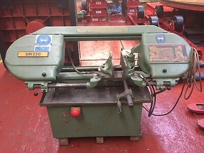 Band Saws Saws Saws Power Tools Business Office