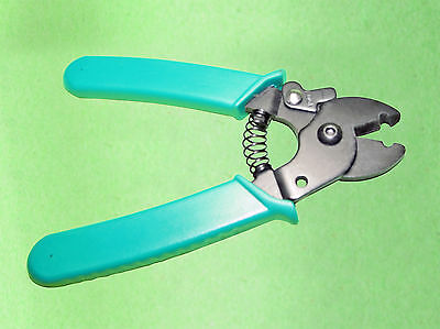 Capillary Tube Cutter for HVAC and Refrigeration - New