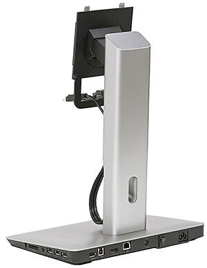 Dell Universal Dock And Monitor Stand Italy Power