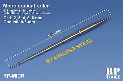 RP Toolz Micro Roller Tool