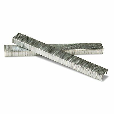 "Swingline Standard Staples, 1/4"" Leg Length, 5000 Staples Per Box, 1 Box"