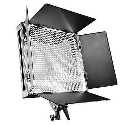 Bilite Continuous Video LED light 1000ASVL -Variable Color with Bag