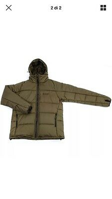snugpak Jacket