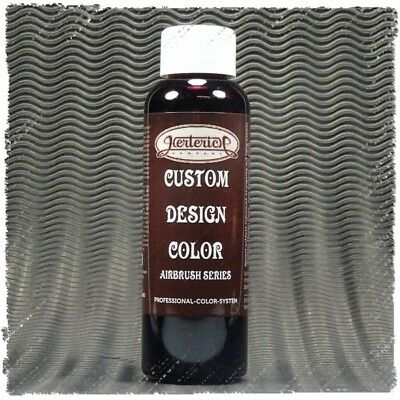 Custom Design Airbrush Color | Candy Concentrat | Red 100ml