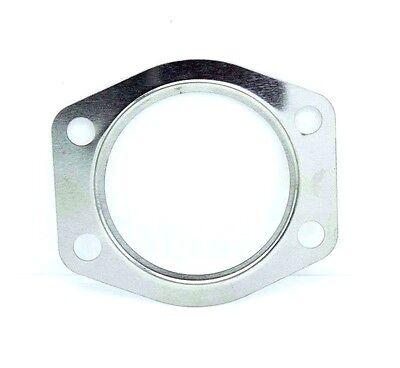 Exhaust Elbow Gasket Fit Ford 7910 & 8210 Tractors