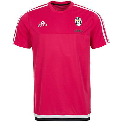 Juventus Turin adidas Training Trikot Pre-Match Jersey S19397 Serie A Italien
