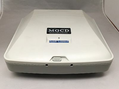 Brand New MGCD DREAMCAST TO JAMMA SEGA ARCADE CONVERSION KIT