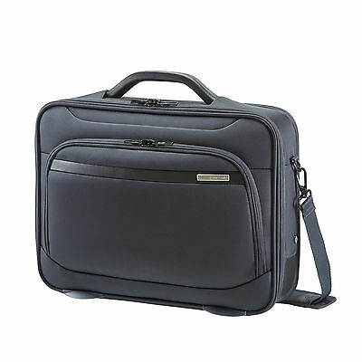 "Samsonite VECTURA, 42,5 cm, Laptoptasche 16"""", sea grey - (59220-4226)"