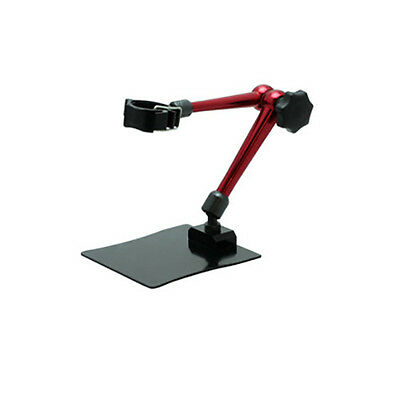 Aven 26700-312 3D Stand for Digital Microscope or Camera