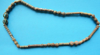 Medievil Viking period necklace