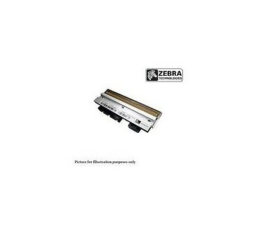 Zebra 44999M Thermal Printhead - Zebra S400 Printer Thermal Head