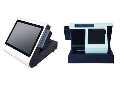 Hisense HK220A All-In-One POS Terminal