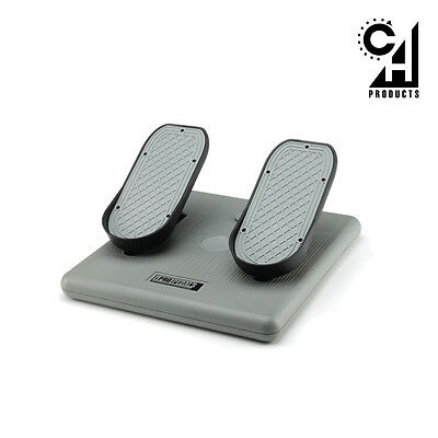 NEW  Ch Products Pro Pedals Usb For Pc & Mac