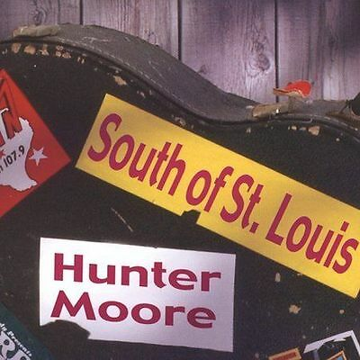 South of St. Louis [us Import] CD (2005)