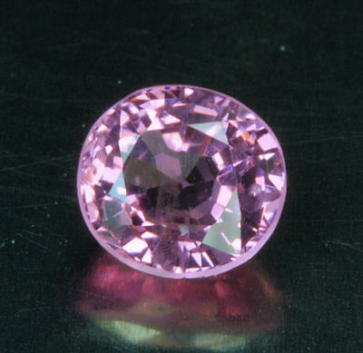 SPINELL         klasse Farbe      0,93 ct