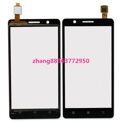 For Garmin Oregon 600 Touch Screen Digitizer Replacement with 30 warranty zhang8