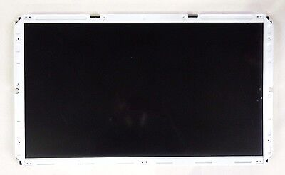 "LCD Display Panel 32"" Philips 932228944682 for TV 32PFL3017H/12 LC320WUE-SCA1"