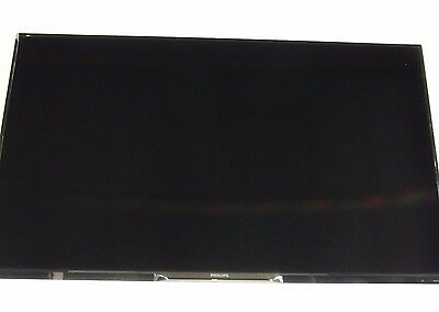 "LCD Display Panel 40"" Philips 996590007971 for TV 40PFL3088H/12 TPT400LA-HM06"