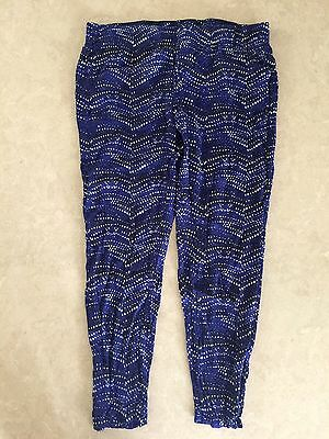Women's Witchery Pants Size 14
