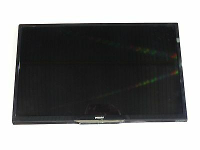 "LCD Display Panel 32"" Philips 996590006403 for TV 32PFL3208H/12 TPT315B5-DXJSFE"