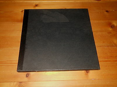 The House Of Soul - The House Of The Blues - 4LP Box - John Lee Hooker - J. Reed