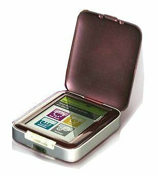Persona Monitor Hormone Free Contraception NEW