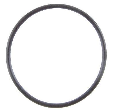 Water Pump Seal from Athena for Honda VFR 750 F and VFR 800 FI