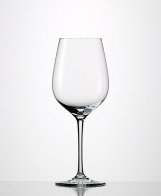 Eisch - Sensis Plus Superior Red Wine Glass 21.2 oz (Set of 6)