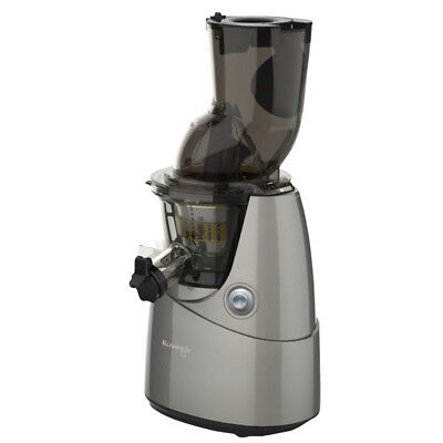 NEW Kuvings Cold Press Whole Fruit Slow Juicer