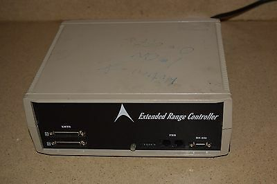 Ascention Technology Extended Range Controller Model 6Derc