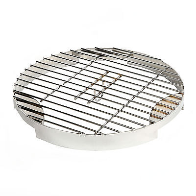 Flip Grill / Trivet / Steamer for Campmaid Holders ~ 60004