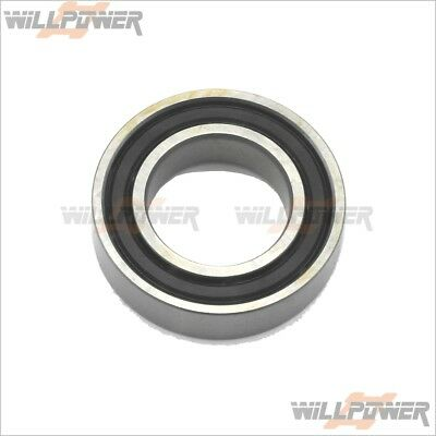 Inner / Rear Bearing for .21 Engine #B-AY14 (RC-WillPower)
