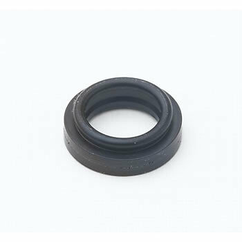 T&S Brass 001098-45 Eterna Cartridge Packing Gasket