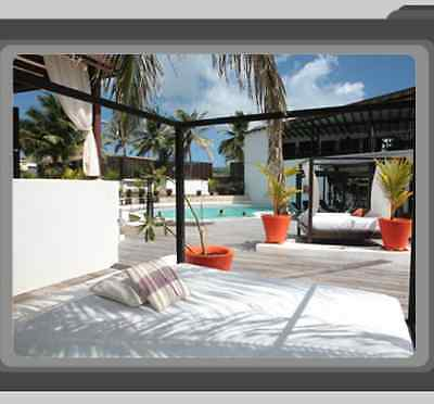 Luxury Holiday Accomodation in Barbados