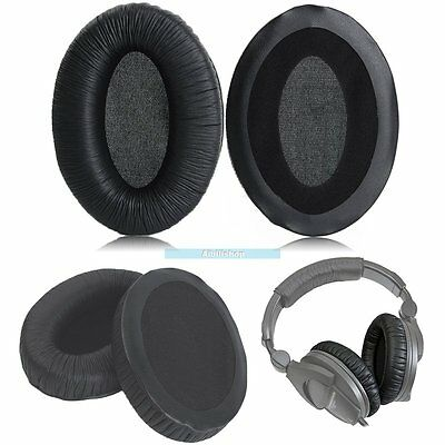 2PCS Replacement Ear Pads Headphone Cushion For Sennheiser HD280 HD 280 PRO【UK】