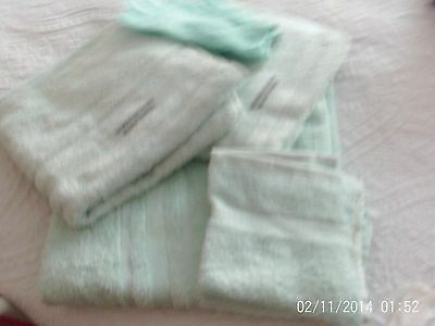 Nrand New Set Of Towels