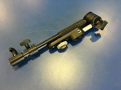Manfrotto #196 Articulated Arm