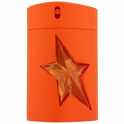 NEW Thierry Mugler A*Men Ultra Zest Eau de Toilette 100ml Fragrance FREE P&P