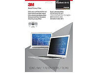 "NEW! 3M PFNAP002 Privacy Filter 13"" Macbook"