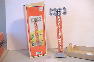 ~195 Floodlight Tower 6-12759~Lionel~With Box~